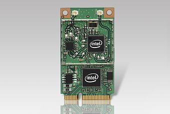 Intel WiFi PRO 5000 Series