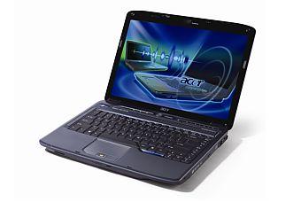 Acer Aspire 4930