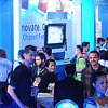 Intel at Computex 2009 Photography