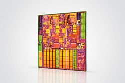 2010 Intel® Core™ Processor Family
