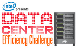 Data Center Efficiency Challenge